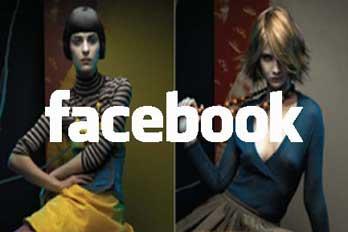 TONI&GUY Facebook
